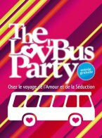 The Lovely Bus Party
